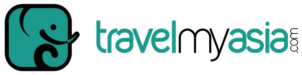 TravelMyAsia – Travel Agent Specializing in Tours & Vacation Packages to Sri Lanka