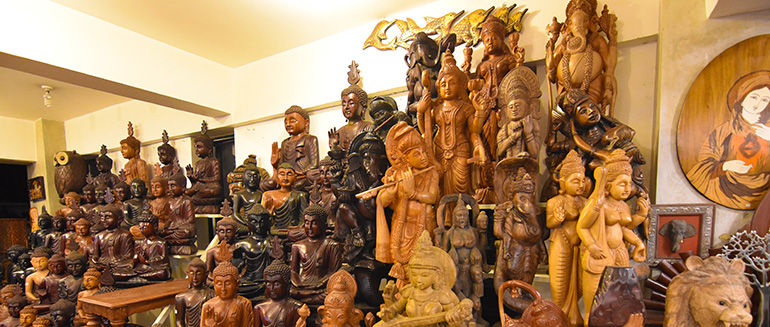 oakray-woodcarving-statues